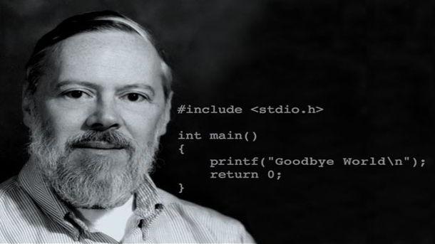 历史上12位伟大的程序员