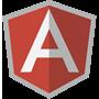 AngularJS 1.5.0-rc.1 发布,HTML 的 Web 框架