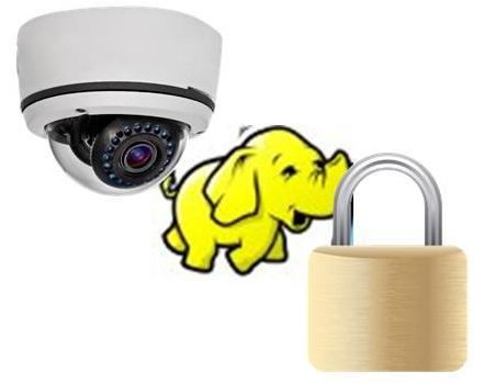 保障 Hadoop 数据安全的十大措施