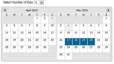 Multiday-Calendar.jpg