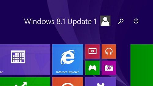 微软延长Windows 8更新服务期限至今年6月10日