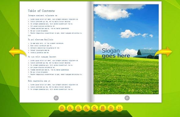 10款jQuery/CSS3动画应用 超实用
