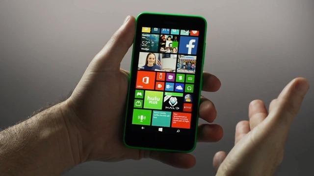Windows Phone 8.1 开发者预览版问题如何解决?