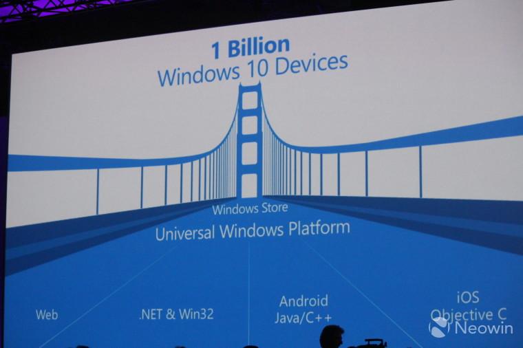Windows 开源 iOS 到 Windows 的移植技术