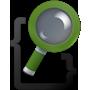 ElasticSearch 最新版本 2.20 发布了