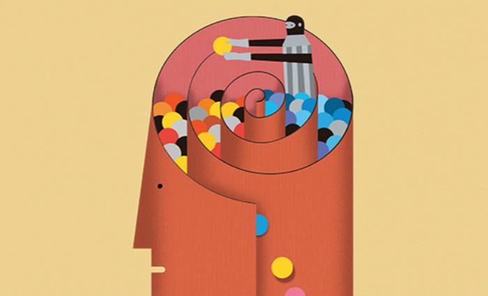怎么回答谷歌招聘面试时的疯狂问题?