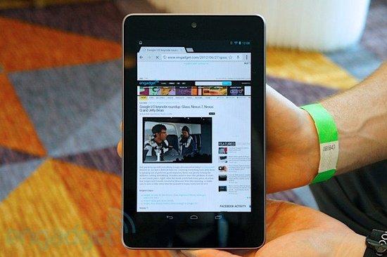 Android设备的6大缺陷:软件臃肿 升级缓慢