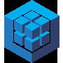 Sequelize.js 3.19.0 发布,Node.js 的 ORM