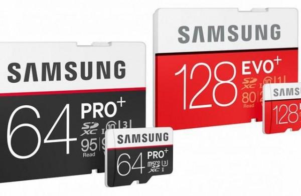 Android 6.0可将microSD卡用作内置存储