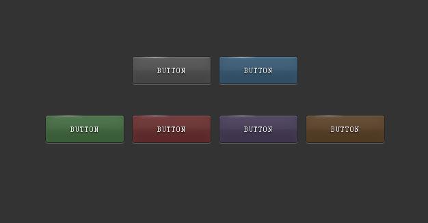 精选12个时尚的 CSS3 效果【附源码下载】
