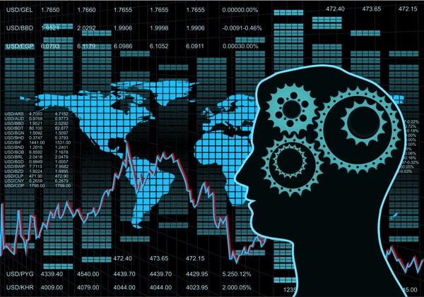 2013 年软件行业投资创历史新高