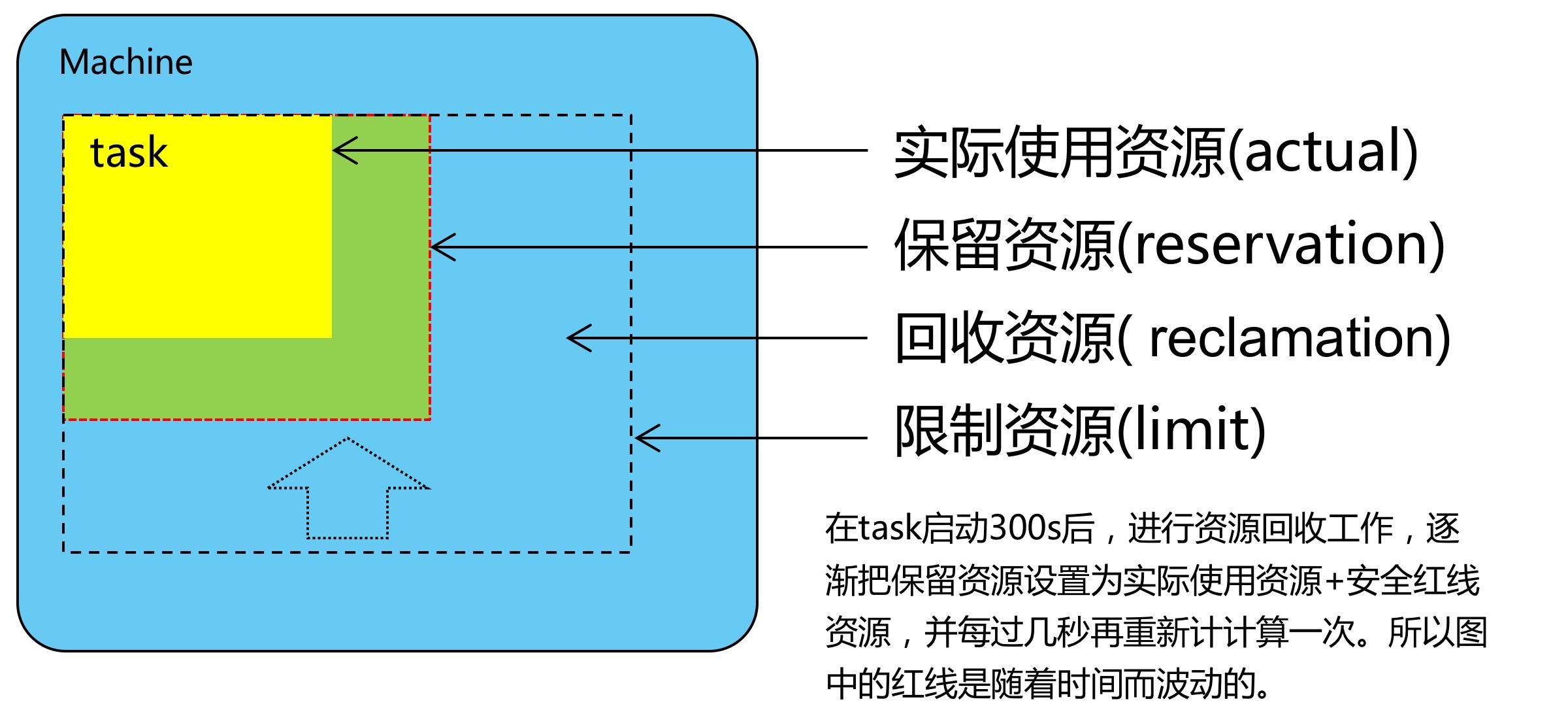 05435753-26E1-46C8-A301-FE7408121C03.png