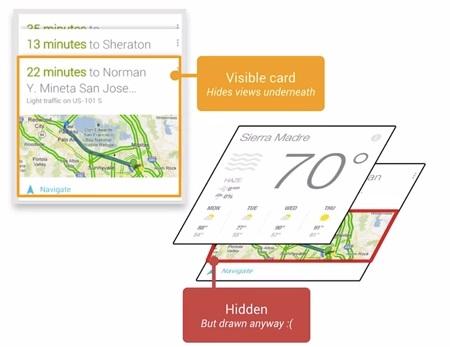 Google《Android性能优化》学习笔记