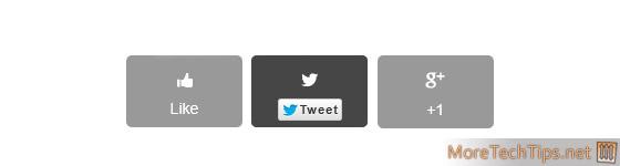 2012年11月的18个最流行的jQuery插件
