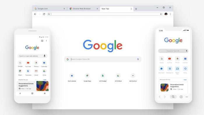 Google-Chrome-browser-update-1200x680.jpg