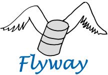 Java数据库移植框架 flyway