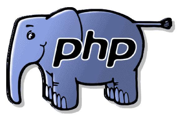 php-functions.jpg