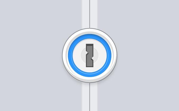 """结合 iOS 8,1Password 让""""一键登录""""又快又安全"""