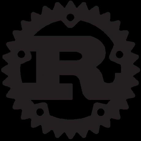 通往Rust 1.0之路