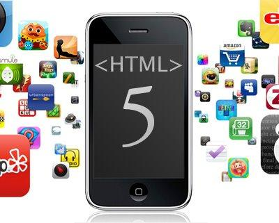 为什么2012年HTML5发展远未达预期?