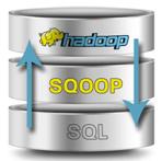 Hadoop数据传输工具:Sqoop