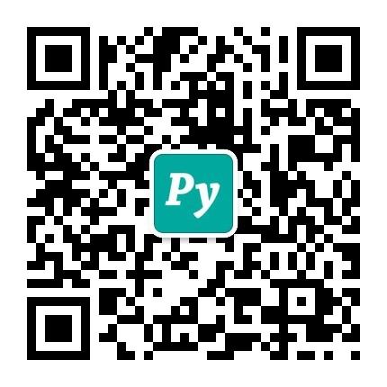 提升Python编程效率的十点建议
