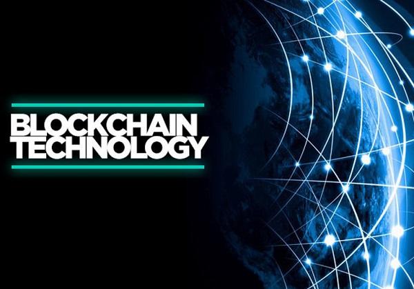 Linux基金会宣布开发blockchain技术的新团队