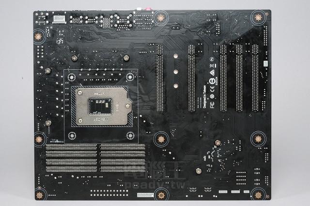 19岁少年重塑CPU,降低80%计算机功耗