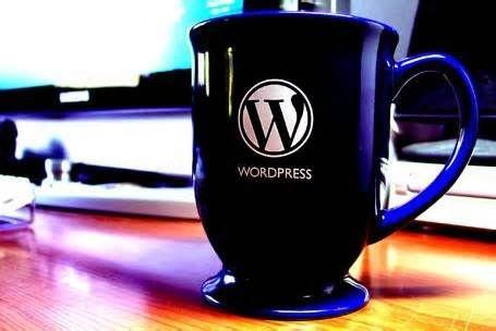 老虎环球向 WordPress 母公司追加6千万投资