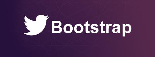 你不需要Bootstrap