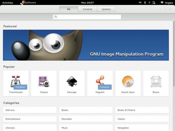 Canonical考虑在Ubuntu 16.04中移除Ubuntu软件中心