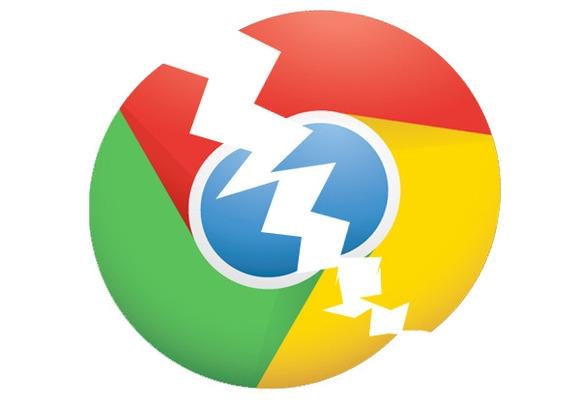 谷歌承认 Chrome 是电老虎
