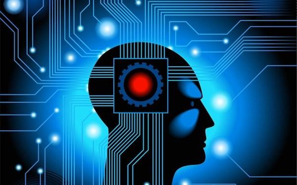 NuPIC:一个开源的人工智能平台