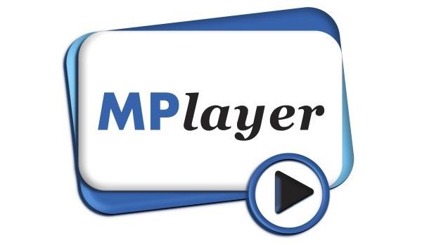 MPlayer 1.3 发布,现已支持 FFmpeg 3.0