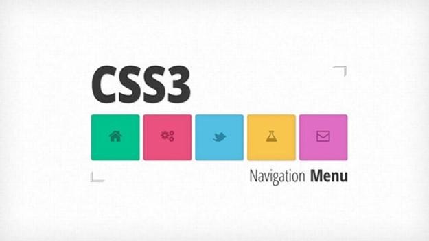 新发布的CSS3教程,以增强您的开发技巧