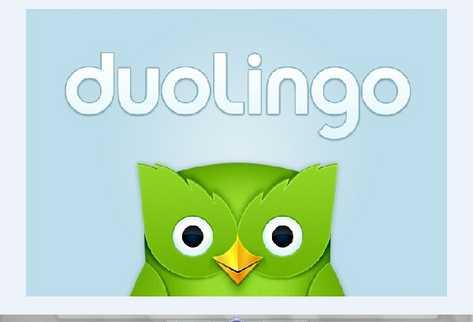 语言学习平台Duolingo完成C轮2000万美元融资