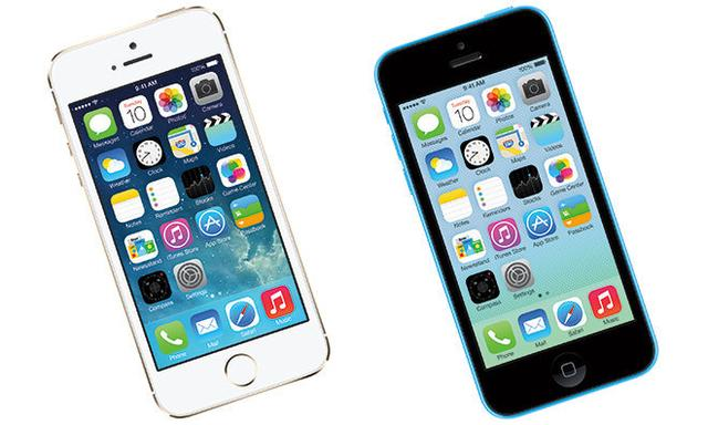 不用想了!苹果今年不会推出iPhone 6c