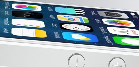 iPhone 6曝光:屏幕变大+新亮点