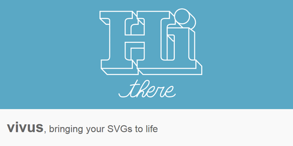 vivus-development-tool.png