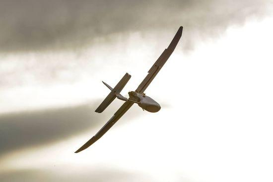 无人机要开源 Linux Foundation推Dronecode项目