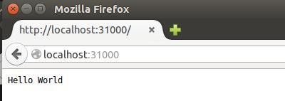持续交付系列(二):使用Docker、Mesos实现持续交付
