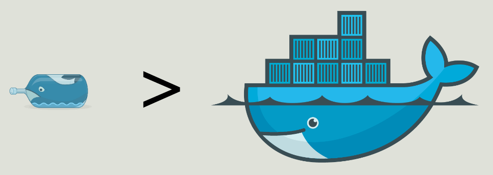 microwhale-vs-bigwhale.png
