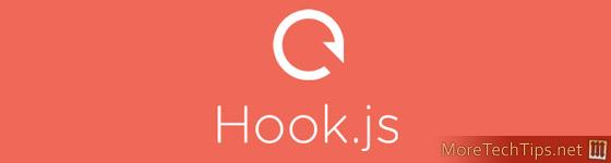 2013年2月的14个最流行的jQuery插件