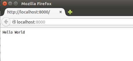 持续交付系列(一):使用Docker、Mesos实现持续交付