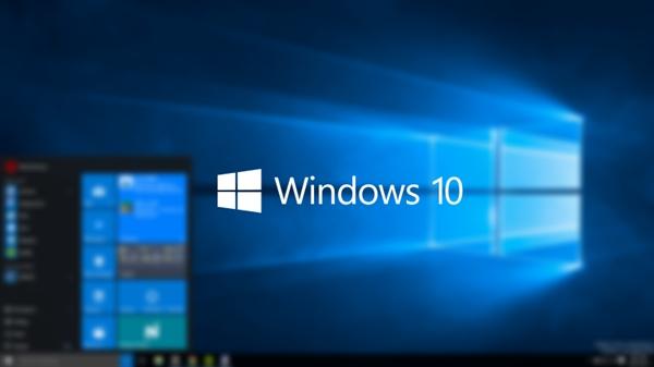 官方!Windows 10 10162镜像下载大全