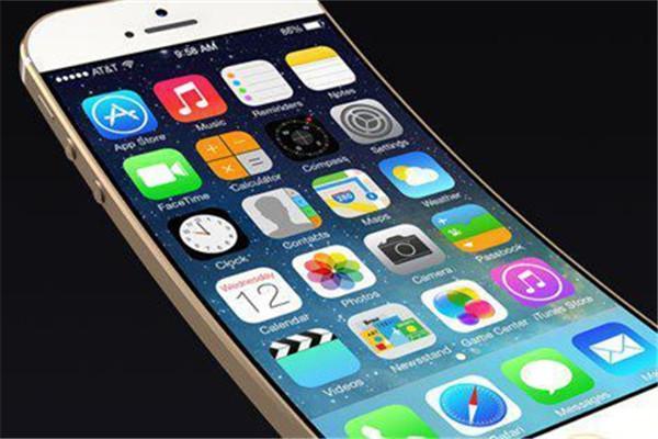 有聊丨所有iPhone 6s的消息都在这里了