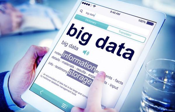 现有的大数据公司,都是如何赚钱的呢?
