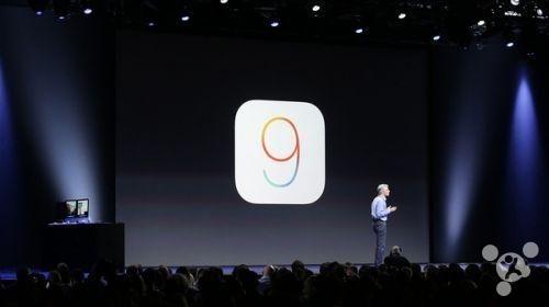 回顾历代iOS的特色功能 哪一代感动了你?