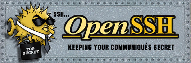 微软PowerShell新增OpenSSH支持