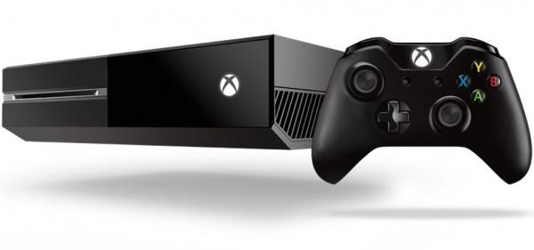 微软或于年内公布薄版Xbox One 型号已于FCC曝光